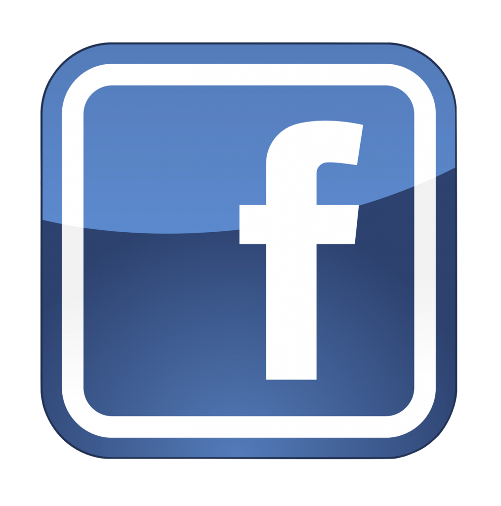 Geriatrija FB
